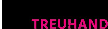 Cognito Treuhand GmbH